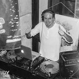 DJ Sancho Ulm