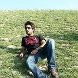 Syed Ali Raza