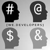 We.Developers 022 – NSSpain