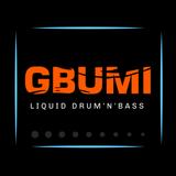 Gbumi
