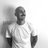 August Artier