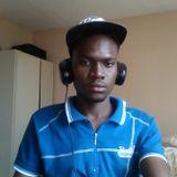 dj_maestro_Rmp
