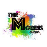 DJMorris