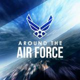Air Force Radio News 09 May 2018 A
