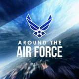 Air Force Radio News 22 November 2017 A