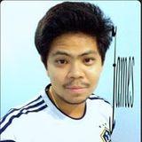 James Kiattisag Thamthong