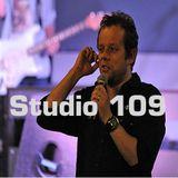 Studio109 Live and Online