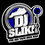 DJ Slikk