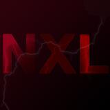 NXL Hardstyle