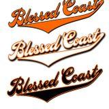 blessedcoastmixshow