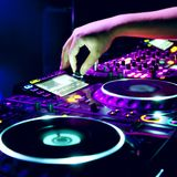 Compilation house electro dubstep