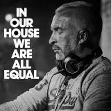 DJ Brian Hudson⭐️⭐️