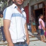 Rohan Kaith