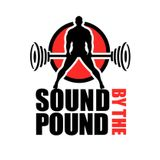 SOUND BY THE POUND
