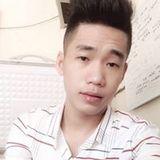 Phong Hương