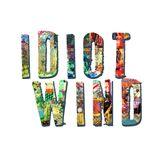 Idiot Wind World Music Mixtape