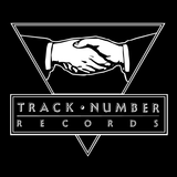 Track Number Records