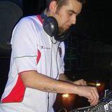 Surge DJ