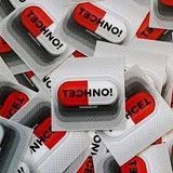 Medder of Techno