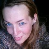 Ariane Englitz