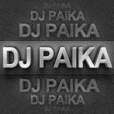 PaikaProductions