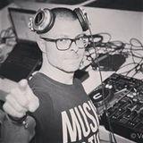 AlexB DJ