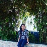 Chel Bacani