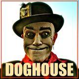 DOGHOUSE1964