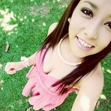 Lucy Rios Martinez