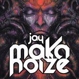 Jay Makanoize