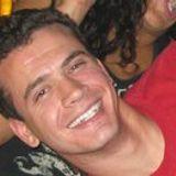 Nathan Cabral