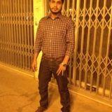 Waqar Naeem