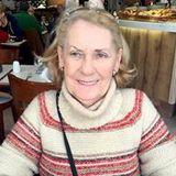 Yvonne Meiss