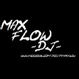 Flow Beat No. 1