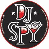 DJ SPY