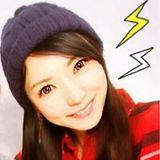 Naoe Yamaguchi