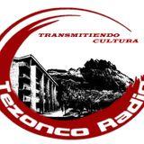 Tezonco Radio