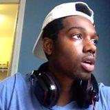 Aaron Chad Jr.