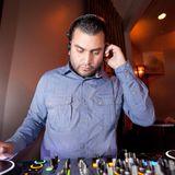 DJ Arita