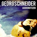 Audionotiz 030