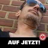 ABFAHRT WINTER IS VORBEI ALSO ARSCH HOCH !!!