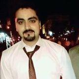 Asad Shahzad