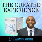 Curated Experience