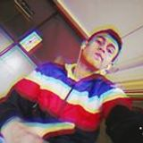 Brayan Triviño