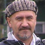 Ramon Tirda