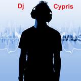 DJCypris