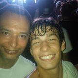 DJ Cruz Serge & JB