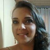 Elisa Martins Bellaver
