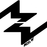 Moo.W