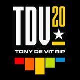 dj Lee B - TDV20 Mix